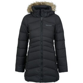 Marmot Montreal Coat Damen black
